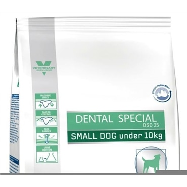 Royal Canin VD Canine Dental