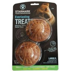 Starmark Starmark Everlasting Treat Original chicken M - HE1480016