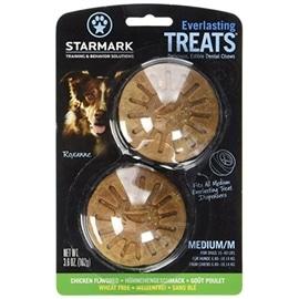 Starmark Everlasting Treat Original chicken - HE1480017