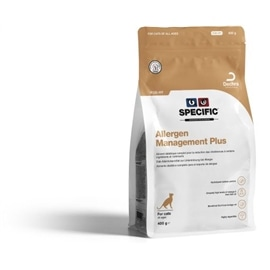 Specific Allergy Managplus Fod-Hy - 2 Kgs - HE1734459