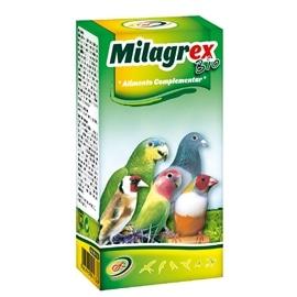 MILAGREX BIO 40 ML - OREX1133