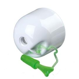 Trixie Adaptador para Bisnaga Ø5x6,5 cm - OREXTX24555