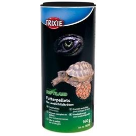 Trixie Alimento para Tartarugas Terrestres - 0,150 Kgs - OREXTX76268