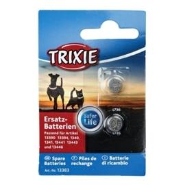 Trixie Baterias para Artigos Tx13390/94, Tx1336/41/42 - OREXTX13383