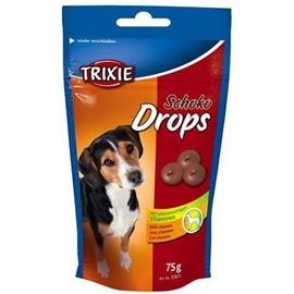 Trixie Bombons de Chocolate para Cães - 0,200 Kgs - OREXTX31613