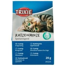 Trixie Catnip Folhas Erva Gateira - 0,020 Kgs - OREXTX4225