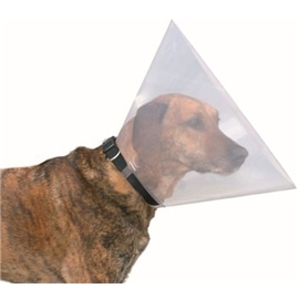 Trixie Colar Isabelino Para Cães / Gatos Tam. - XS - OREXTX19480