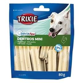 Trixie Dentafun Dentros Mini - OREXTX31773