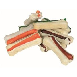 Trixie Dentafun Doggybits Ossos para Roer 10 Unidades - OREXTX31445
