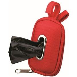 Trixie Dispensador em Nylon com Abertura para Sacos de Dejetos - OREXTX22849