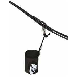 Trixie Dispensador em Nylon para Sacos de Dejetos com Fecho - OREXTX22841