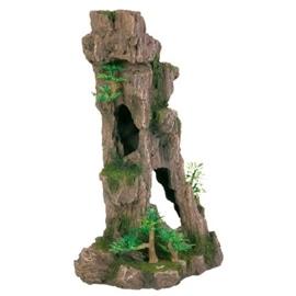 Trixie Escarpa Rochosa Alta com Cavidade - 28CM - OREXTX8857