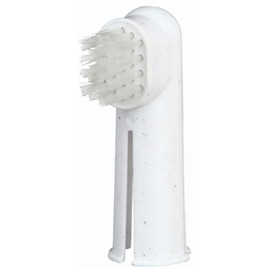 Trixie Escovas para Higiene Dentaria Blister com 2 - OREXTX2550