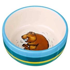 Trixie Gamela em Ceramica para Porq. India 250 ml / Ø 11 cm - OREXTX60802