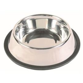 Trixie Gamela Inox Anti-Derrapante para Cães - 2.8LT - OREXTX24855