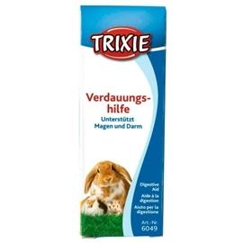 Trixie Gotas para Apoio Digestivo para Roedores - OREXTX6049
