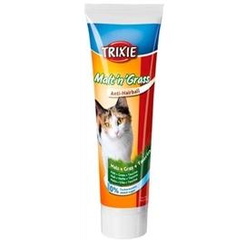 Trixie Malte N Grass para Gatos - OREXTX42739