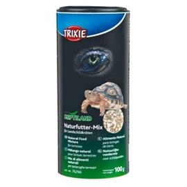 Trixie Mistura Natural para Tartarugas Terrestres - OREXTX76266