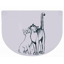 Trixie Napron para Gamela de Gatos Gatinhos - OREXTX24540