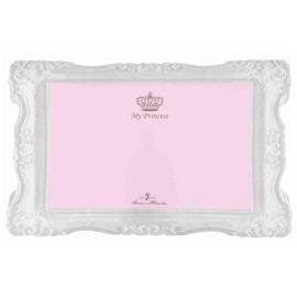 Trixie Napron para Gamela de Gatos My Princess - OREXTX24785