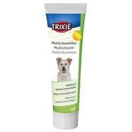 Trixie Pasta Multivitaminica para Cães - OREXTX2578