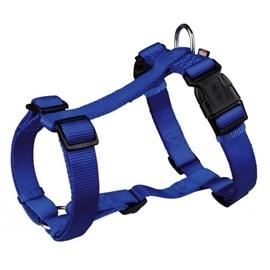 Trixie Peitoral Premium Azul 50-75 cm - OREXTX20342