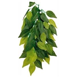 "Trixie Planta para Terrario ""Ficus"" - (M) ø 20 x 50CM - OREXTX76240"