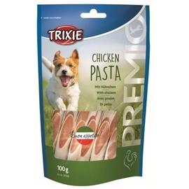 Trixie Premio Chicken Pasta Frango e Peixe - OREXTX31703