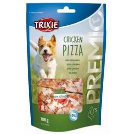 Trixie Premio Pizza de Frango - OREXTX31702