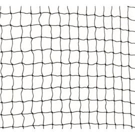 Trixie Rede de Proteçao para Gatos 3x2 m - 3 x 2 MT - OREXTX44313