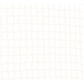 Trixie Rede de Protecçao para Gatos 6x3 m - 6 x 3 MT - OREXTX44333
