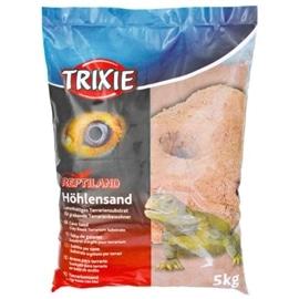 Trixie Reptiland Areia para Terrario Tijolo - OREXTX6133