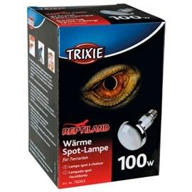 Trixie Reptiland Basking Spot-Lamp - 100W - OREXTX76003