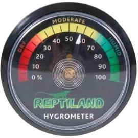 Trixie Reptiland Higrometro Analogico - OREXTX76118