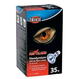 Trixie Reptiland Neodymium Basking Spot-Lamp - 35W - OREXTX76005
