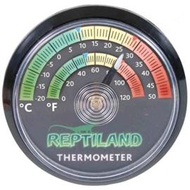 Trixie Reptiland Termometro Analogico - OREXTX76111