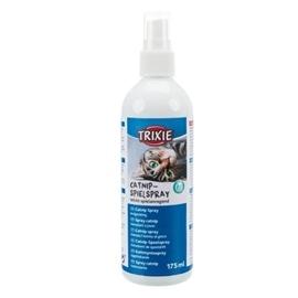 Trixie Spray Catnip Erva Gateira 175 ml - 175 ML - OREXTX4238