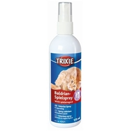 Trixie Spray Valeriana Para Gatos - 50ML - OREXTX42420