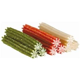Trixie Sticks de Arroz para Mascar 17 cm 70 Unidades - 17CM / 45GR (70 unid.) - OREXTX31513