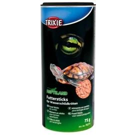 Trixie Sticks para Tartarugas Aquaticas - 1L / 270GR - OREXTX76271