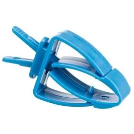 Trixie Suporte/Mola Universal em Plastico - OREXTX6091
