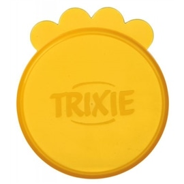 Trixie Tampa para Alimento em Lata 10 cm - 10CM (emb. c/ 2) - OREXTX24552