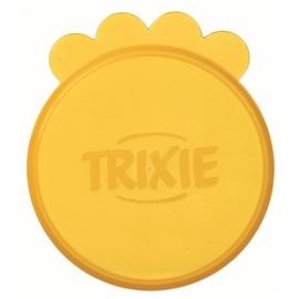 Trixie Tampa para Alimento em Lata 7,5 cm - 7,6CM (emb. c/ 3) - OREXTX24551