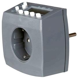Trixie Temporizador Digital para Terrario e Aquario - OREXTX76122