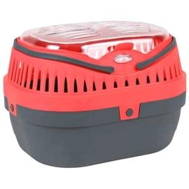 Trixie Transportadora Pico para Hamsters e Ratinhos - LC10400106205