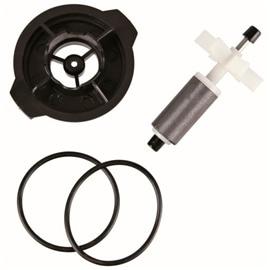 Trixie Turbina para Filtro Interior 700 L/H - TURBINA P/ TX86120 - OREXTX86122