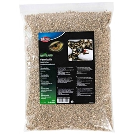 Trixie Vermiculit Substrato Natural para Incubaçao 2-4 mm - OREXTX76156