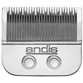 Andis Lâmina Recarga Para Kit Cu03006 - Andis - 4R22995
