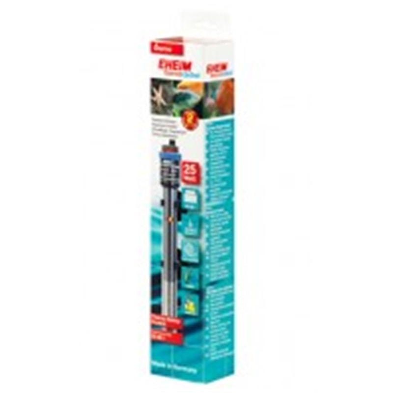 EHEIM thermocontrol 25 - 4005916130250