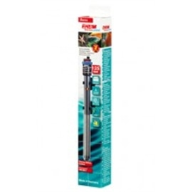 EHEIM thermocontrol 125 - 4005916131257